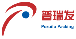Qingdao Puruifa Import & Export Co., Ltd.