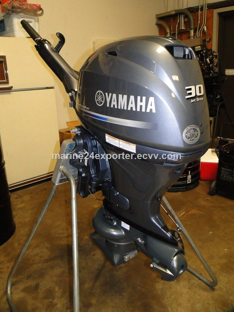Free Shipping For Used Yamaha 30 Hp 4 Stroke Outboard Motor From Hong Kong Manufacturer Manufactory Factory And Supplier On Ecvv Com