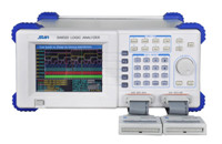 Function Generator, 5MHz To 20MHz Function Generator for Sale
