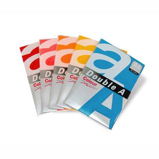 a4 copy paper manufacturers thailand