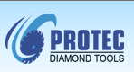 Protec Tools Manufacturing(Shanghai) Co., Ltd.