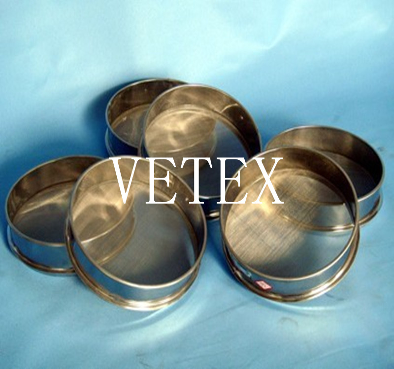 200mm 300mm stainless steel test sieves purchasing, souring agent ...