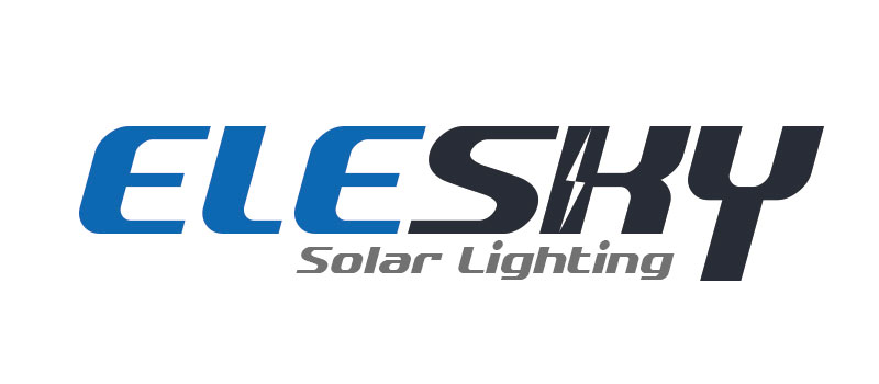 Shenzhen Elesky Technology Co., Ltd.