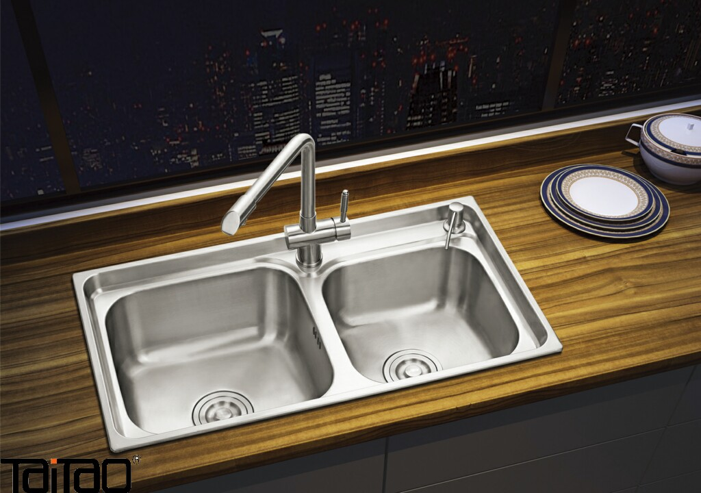 drain for kitchen sink stainless steel kitchen sink purchasing souring 6949