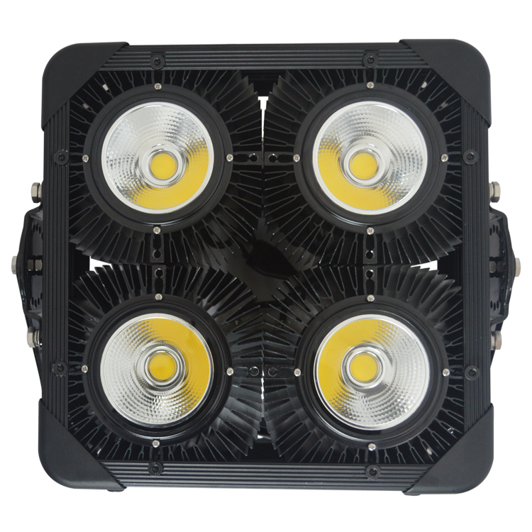 ShenZhen Lighting Best High mast light 400w