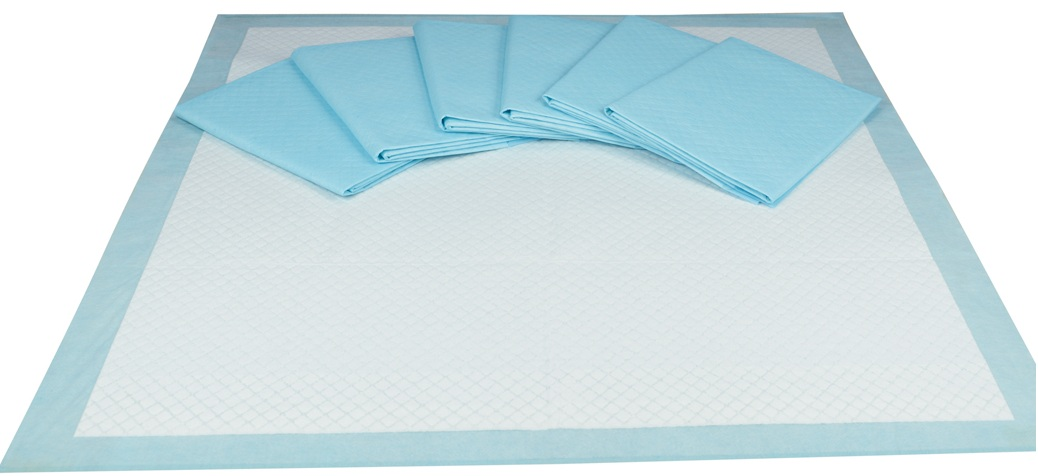Disposable Medical Bed Sheet