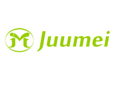 Juumei Group Co., Limited