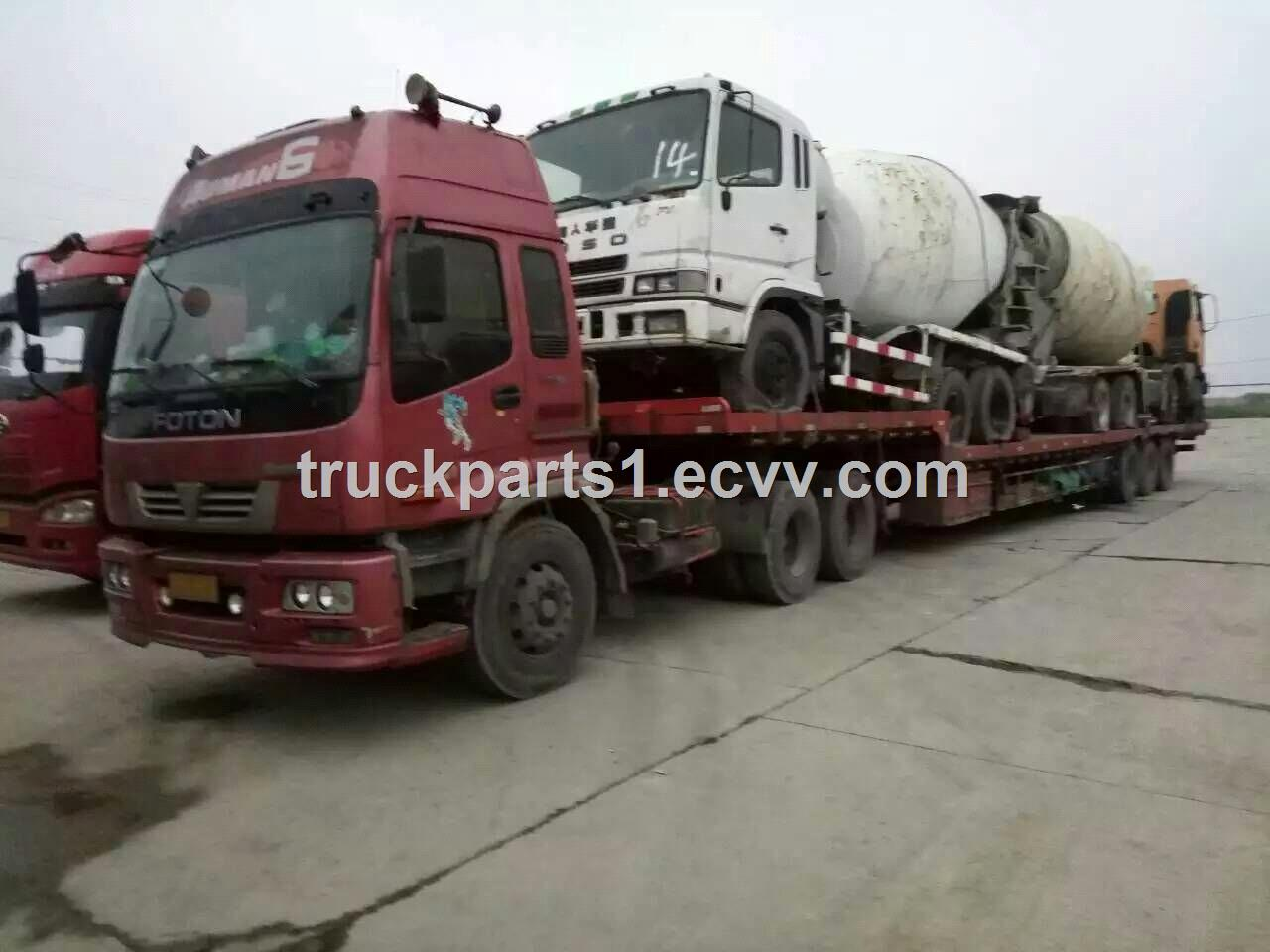 used mitsubishi fuso truck for sale purchasing, souring agent | ecvv
