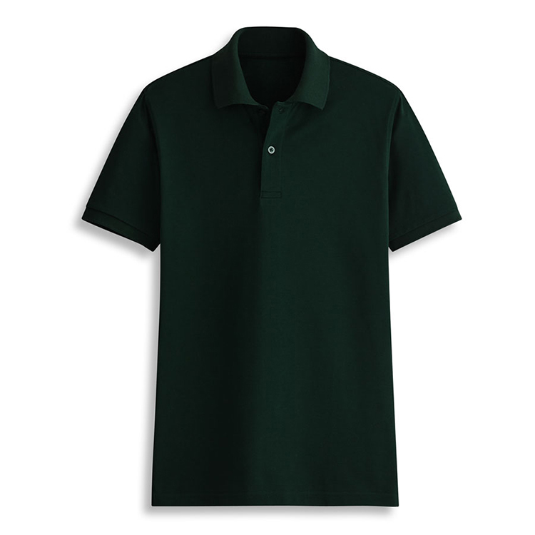 65 polyester 35 cotton t shirts wholesale 65 polyester 35 cotton fabric suppliers