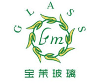 Guangzhou BaoMo Crystal Glass Co., Ltd.