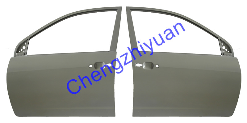 release date the best attitude best place Geely FC Front Door/FC/OEM NO.:106200047501 L 106200047901 R