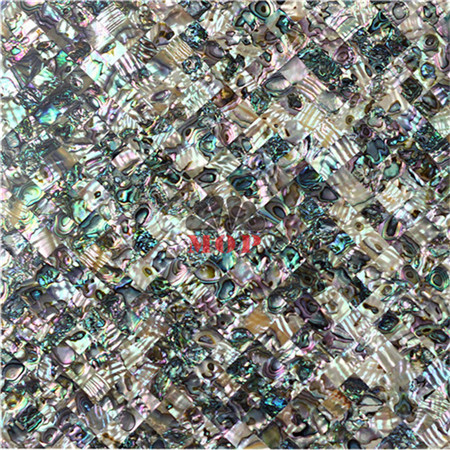abalone shell slab mother of pearl mosaic tile