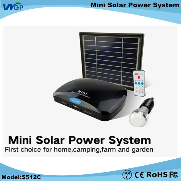 Portable Home Use Small Solar Led Light Systems Energy Lighting System Kits Purchasing Souring Agent Ecvv Service