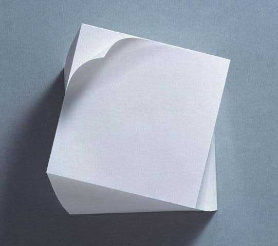 Double A A4 copier paper ,70gsm,75gsm,80gsm