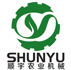 Yancheng Shunyu Agricultural Machinery Co., Ltd.