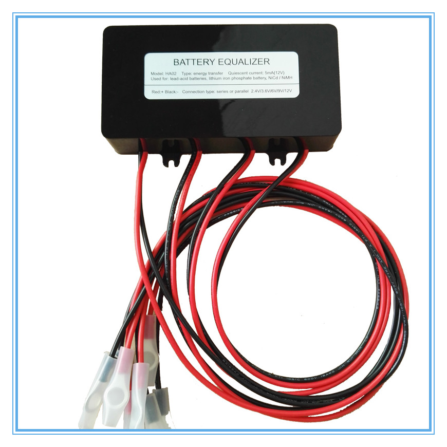 48V/60V/96V battery balancer/equalizer for protect battery ... on 36v battery wiring diagram, 12v battery wiring diagram, 24v battery wiring diagram,
