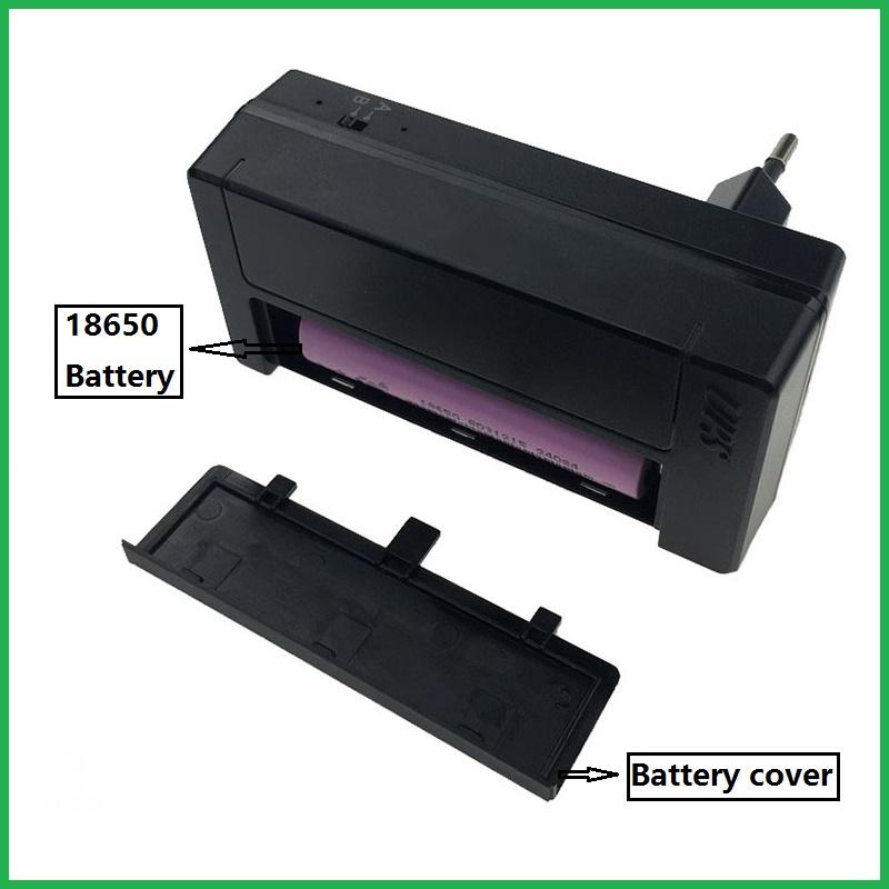 110V 220V ip camera use 5v battery backup 5v ups power supply mini ups 5v 2a
