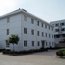 Shenzhen Small Sprouts Technology Co., Ltd.