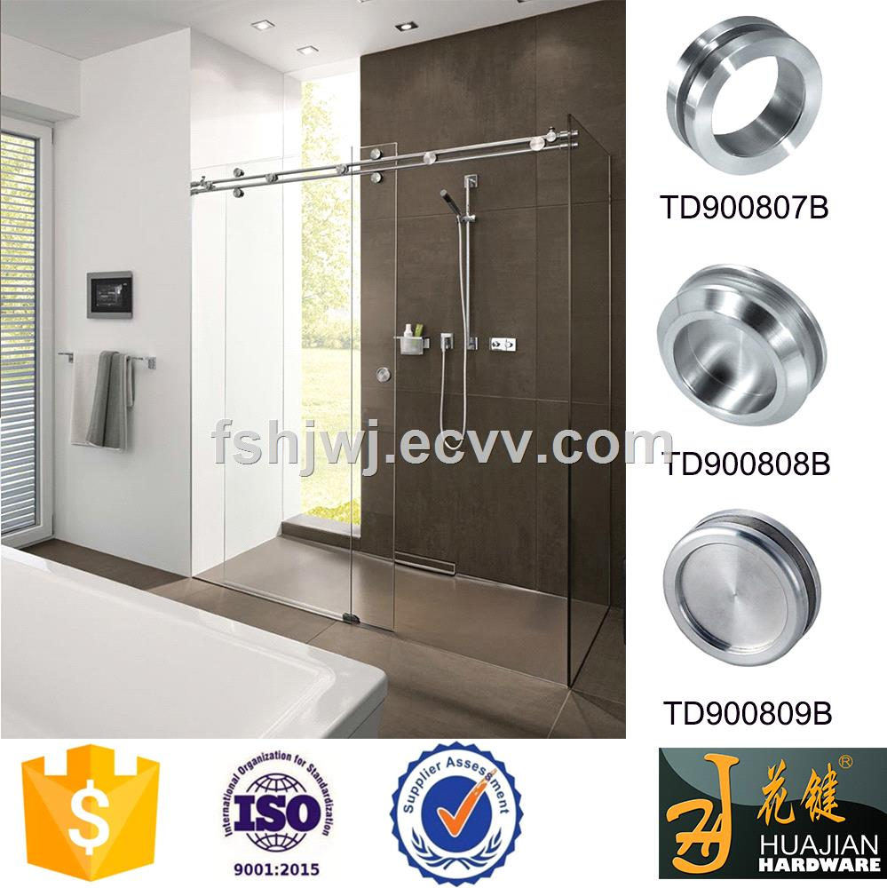 bedroom flat and flush door pull handles hardware