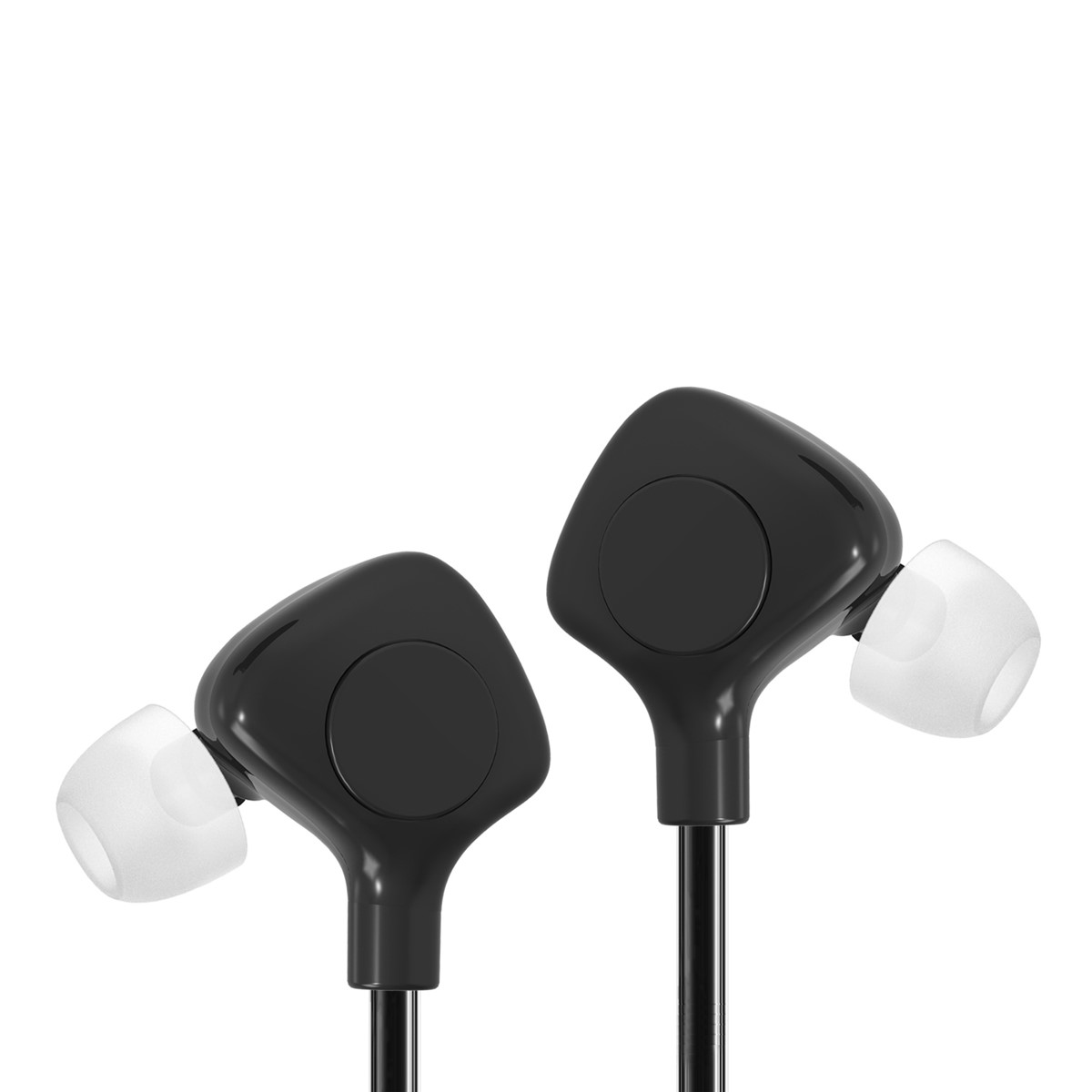 Super Mini Sport Bluetooth Stereo Headset Purchasing Souring Agent Earbud