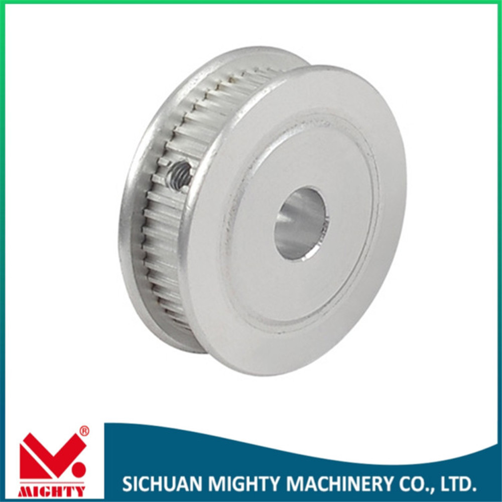 High Quality Timing Pulleystiming Belt For 3d Printerpulley All Pulley Bent Types