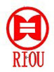 Shenzhen Riou Refrigeration Equipment Co., Ltd.