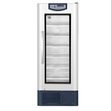 Bank Refrigerators for Pharma, Lab and Blood