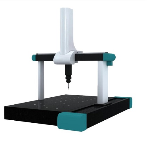 WMR Series Coordinate Measuring Machine
