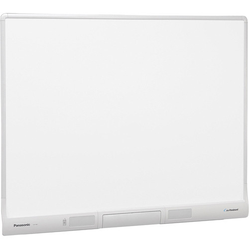 UB-T880 Multi-touch Interactive Elite Panaboard