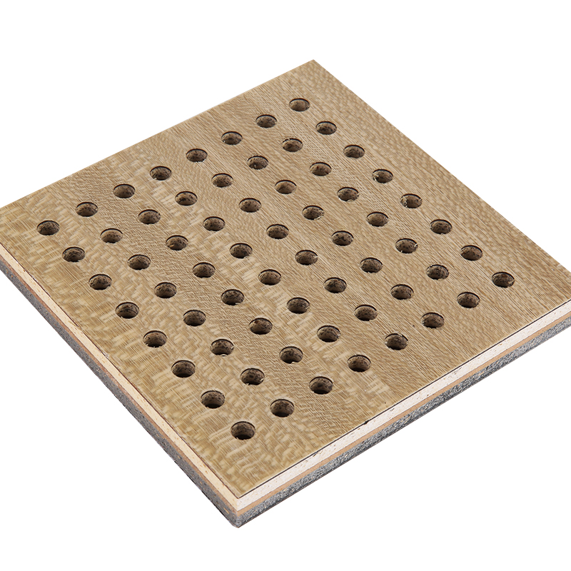 Mdf board purchasing moisture resistant with