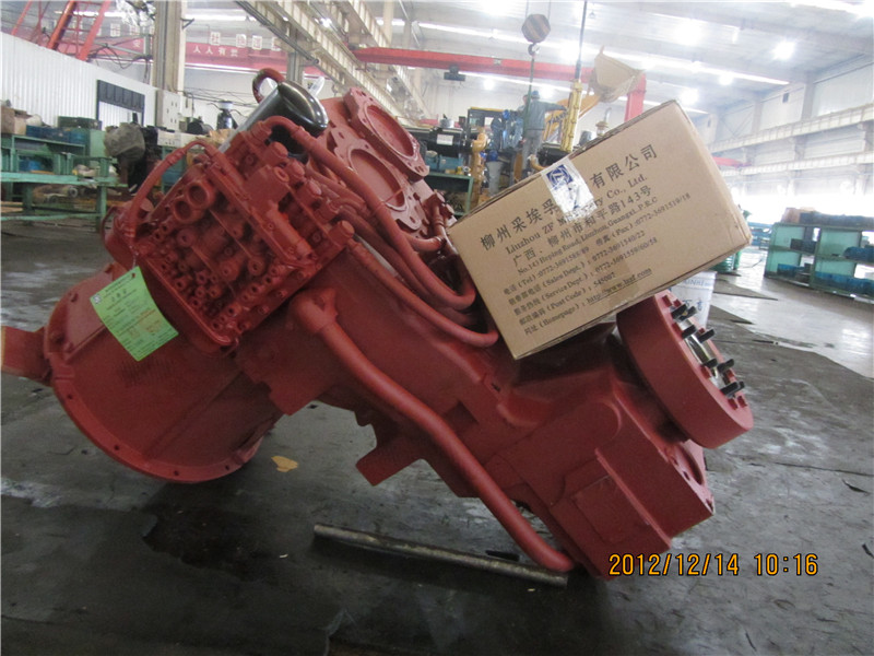 Brand new zf automatic transmission parts, zf spare parts, zf parts