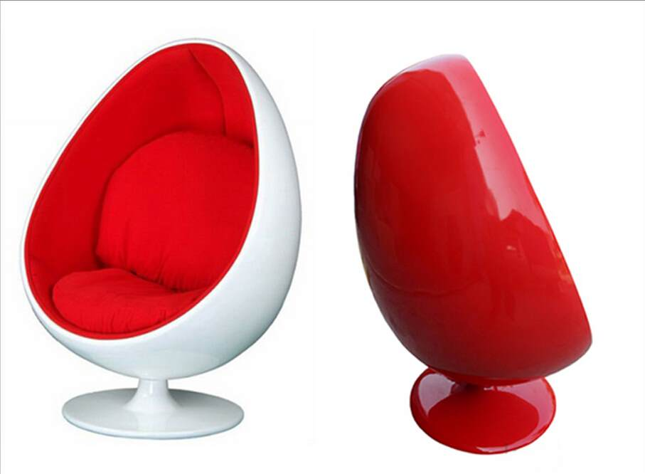 Modern Hanging Egg Chair Space Scoop Chair Purchasing Souring Agent