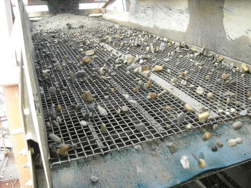 Industrial Mining Crimp Screen Mesh purchasing, souring