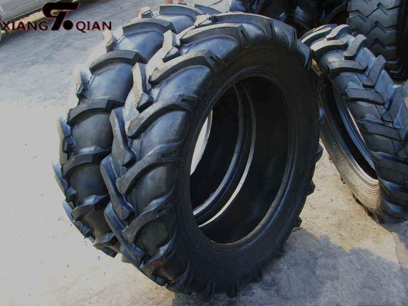 14924 Irrigation Tire for Farm Land