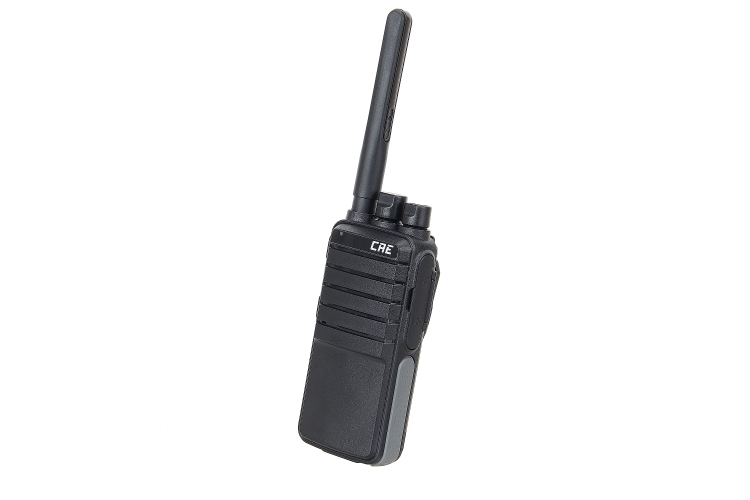 DPMR DMR Analog walkie talkie D518