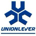 Qingdao Unionlever Metal Products Co., Ltd.