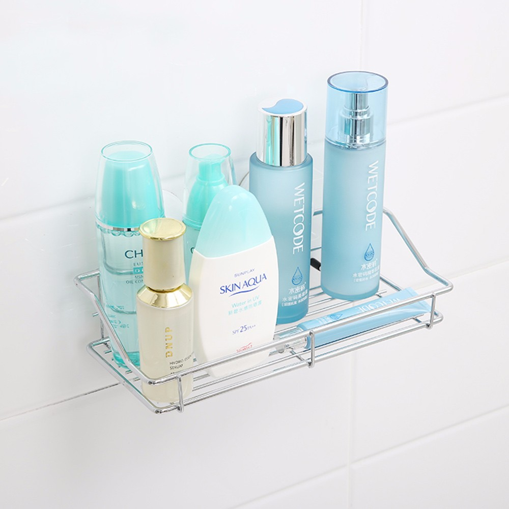 bathroom metal hanging storage baskets SQ-1928 purchasing, souring ...