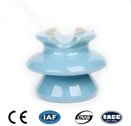 Best Price Hot Sale Cap And Pin Insulator