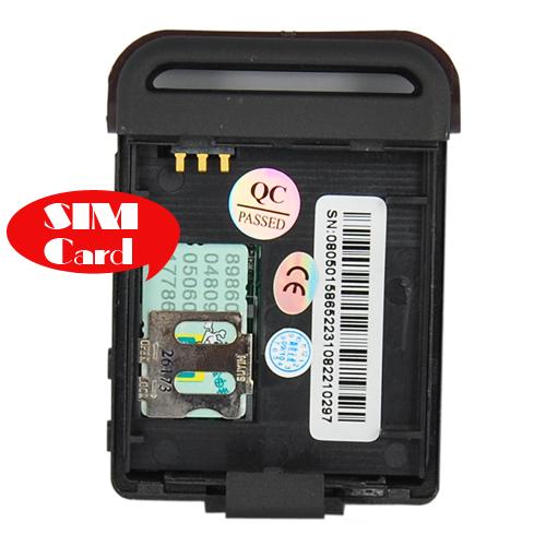 Signal jammer ms.   39W 18 Channels Multi-purpose Desktop 3G 4G GPS WiFi LoJack Adjustable Signal Jammer