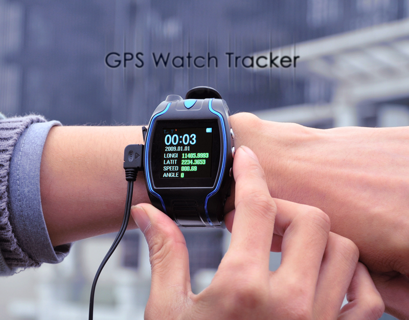 Android app for gps - gps jammer android