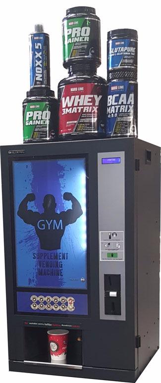supplement vending machine purchasing souring agent ecvv com