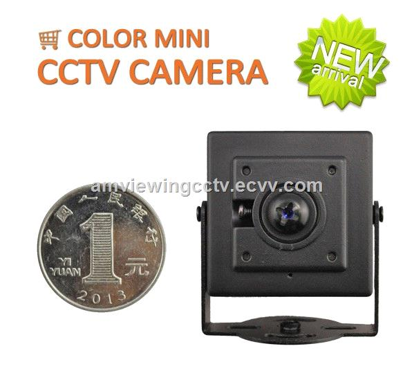 480TVL Cross Screw Lens Mini Disguise Camera,Best Disguised Hidden Camera