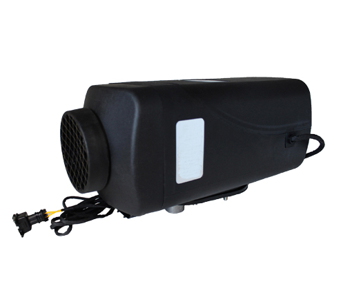 3000w air diesel parking heater 12V24V