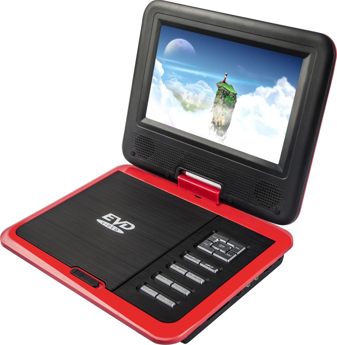 factory price mini dvd portable dvd player purchasing. Black Bedroom Furniture Sets. Home Design Ideas