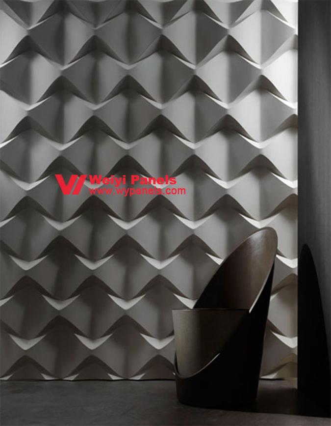 Decorative Wall Panels Interior 3d Wy 238