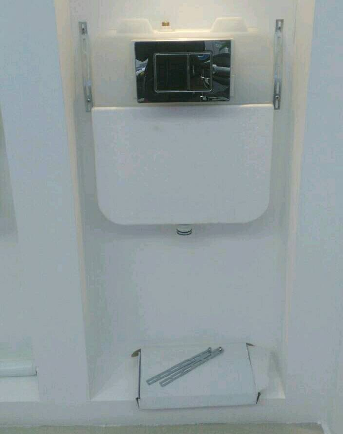 Concealed Cistern Toilet /Toilet Cistern purchasing, souring agent ...