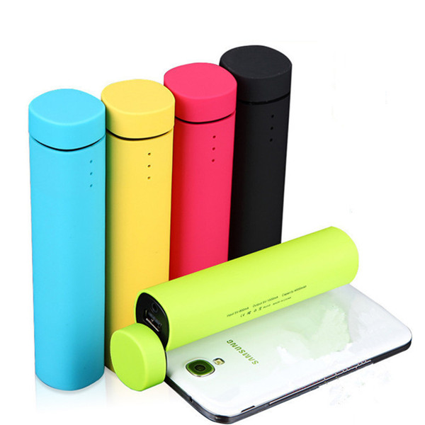 3in1 Bluetooth power bank multifunction power bank with Bluetooth speakerstand function