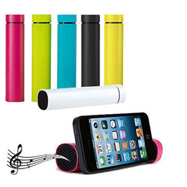 3-in-1 Bluetooth Power Bank, Multifunction, Power Bank with Bluetooth Speaker+Stand Function