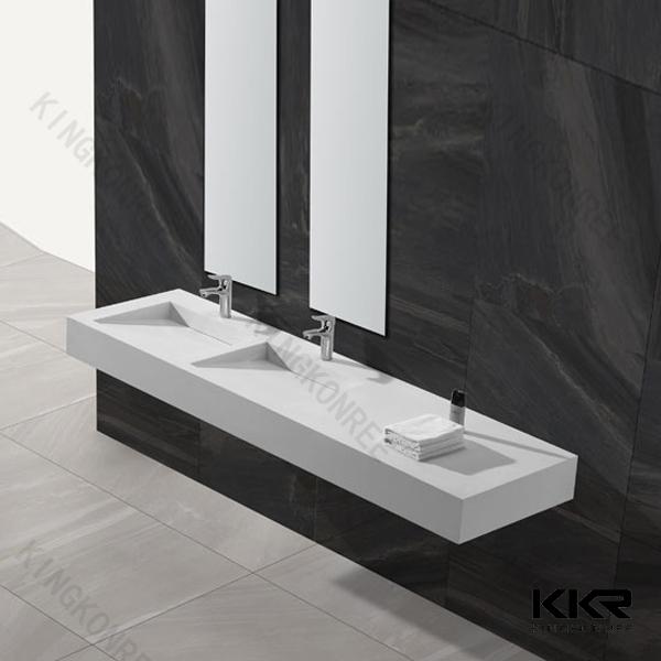 Marvelous Modern Design European Bathroom Sinks Table Top Wash Basin Interior Design Ideas Gentotryabchikinfo