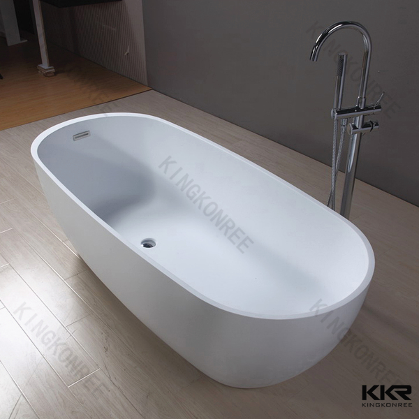 Custom Size Bathtubs Manufacturers - Bathtub Ideas